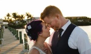 Captain-Hiram-Resort-5 UNFORGETTABLE WEDDING WEEKEND MEMORIES BY CASIE SHIMANSKY