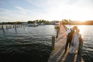 Captain-Hiram-Resort-OUR WEDDING DAY AT CAPT HIRAMS RESORT BY CASIE SHIMANKSY