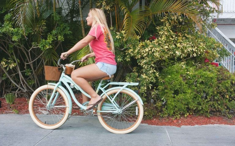 Captain-Hiram-Resort-biking