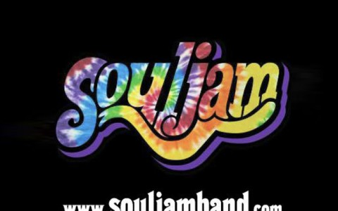 Captain Hiram Resort Souljam