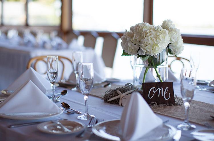 Captain Hiram Resort wedding 11