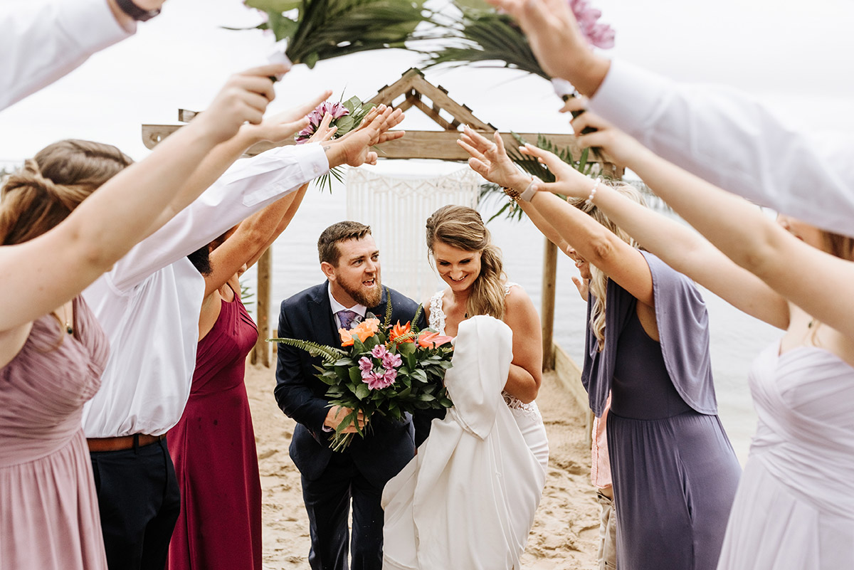 beach-wedding-florida