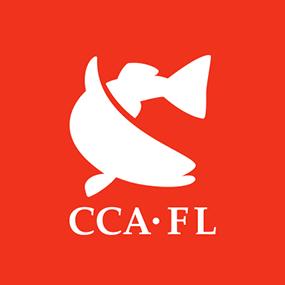 CCA-FL